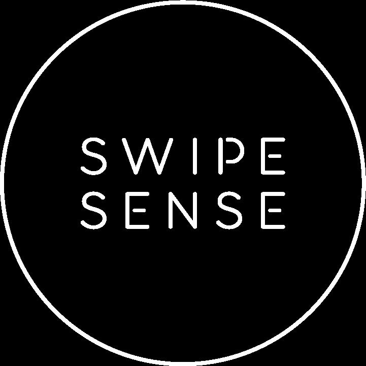 SwipeSense